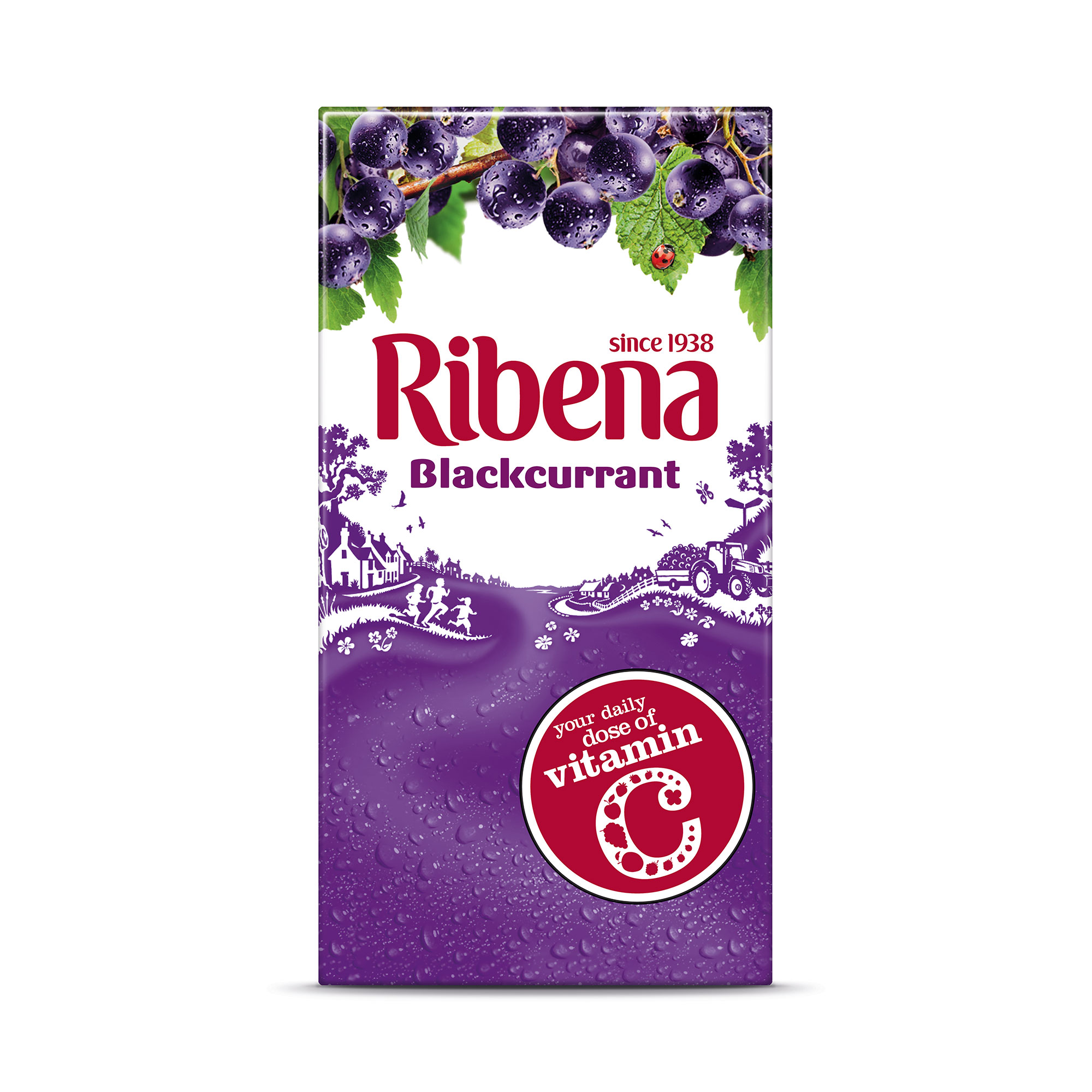 Hows Your Not From Concentrate Orange Juice besides History Of Bristol Makers Ribena further Clipart Square Black Box as well S plastic hook furthermore 219. on juice carton